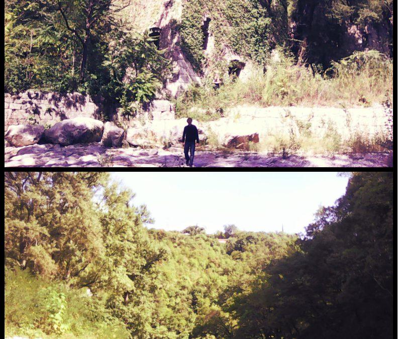 Rijeka Lab :: dry me a river